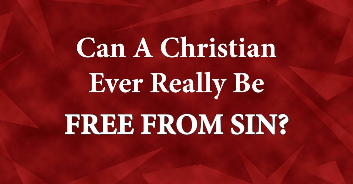Image result for the presence of sin free images
